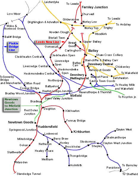 Routes Map Of West Yorkshire Uk on map of brigham yorkshire england, map of pudsey yorkshire england, map north yorkshire uk, map of west yorkshire yorkshire and british, map west yorkshire england, map of north west uk, map west riding yorkshire uk, map of south west uk, cities in yorkshire uk, map of india's special sites, map of west ireland, map of west scotland, map of yorkshire dales uk, map of dewsbury yorkshire england, map of west midlands uk, map of west wales,