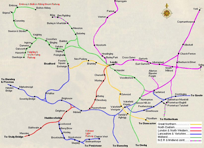 Train Routes In Scotland Map.Routes